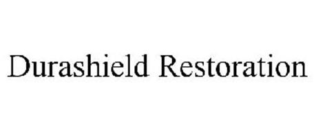 DURASHIELD RESTORATION
