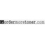 ORDERMORETONER.COM