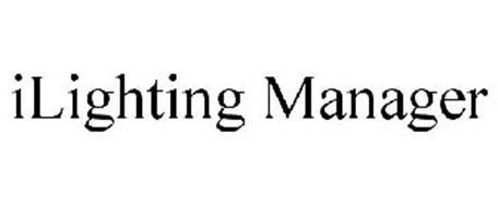ILIGHTING MANAGER