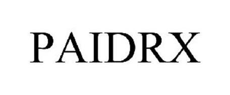 PAIDRX