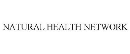 NATURAL HEALTH NETWORK
