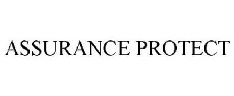 ASSURANCE PROTECT