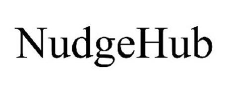 NUDGEHUB