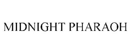 MIDNIGHT PHARAOH