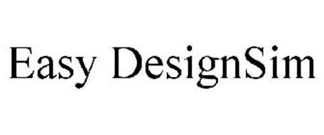 EASY DESIGNSIM