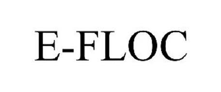 E-FLOC