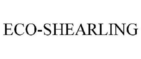 ECO-SHEARLING