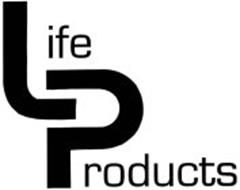 LIFE PRODUCTS