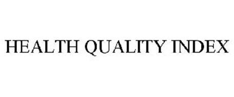 HEALTH QUALITY INDEX