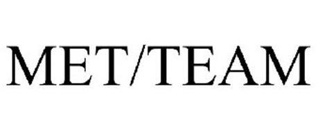 MET/TEAM