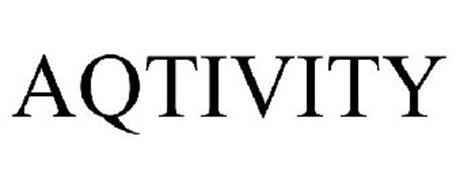 AQTIVITY