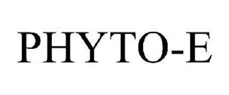 PHYTO-E