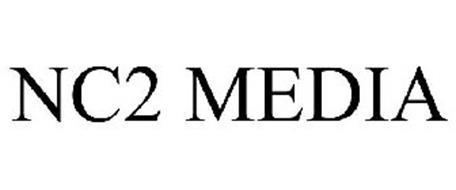 NC2 MEDIA
