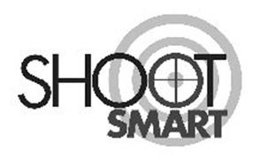 SHOOT SMART