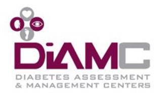 DIAMC DIABETES ASSESSMENT & MANAGEMENT CENTERS