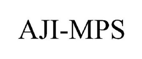 AJI-MPS