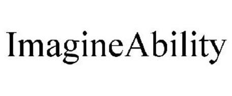 IMAGINEABILITY