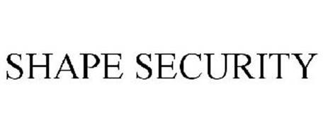 SHAPE SECURITY
