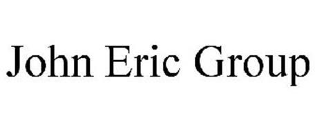 JOHN ERIC GROUP