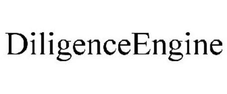 DILIGENCEENGINE