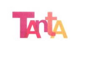 TANTA