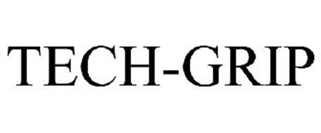 TECH-GRIP