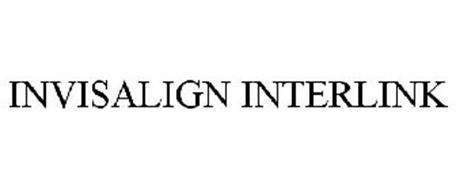 INVISALIGN INTERLINK