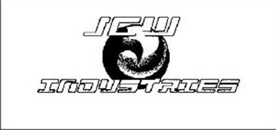 JCW INDUSTRIES