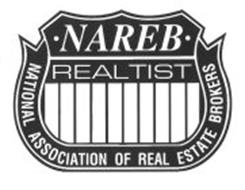 NAREB REALTIST NATIONAL ASSOCIATION OF REAL ESTATE BROKERS