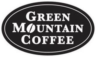 GREEN MUNTAIN COFFEE