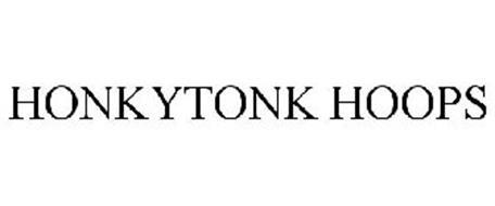 HONKYTONK HOOPS