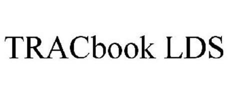 TRACBOOK LDS