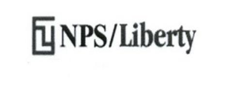 LT NPS/LIBERTY