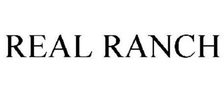 REAL RANCH