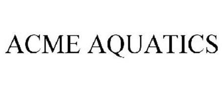 ACME AQUATICS