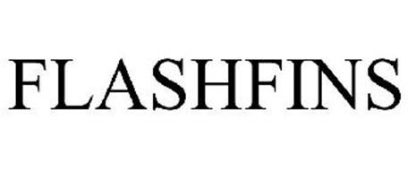 FLASHFINS