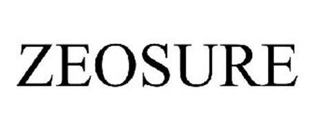 ZEOSURE