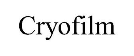 CRYOFILM