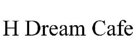 H DREAM CAFE