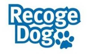 RECOGE DOG