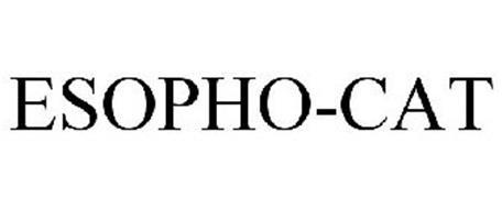 ESOPHO-CAT