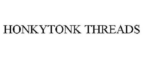 HONKYTONK THREADS