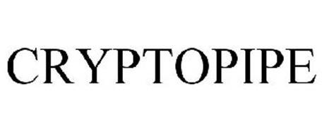 CRYPTOPIPE