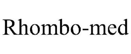 RHOMBO-MED
