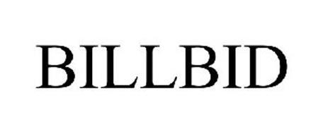 BILLBID
