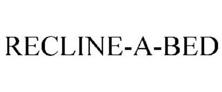 RECLINE-A-BED