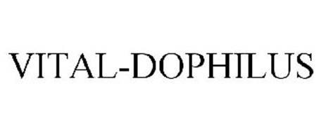 VITAL-DOPHILUS