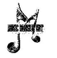 M MUSIC MANSION ENT