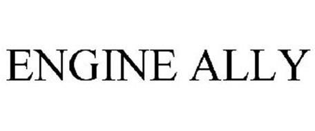 ENGINE ALLY