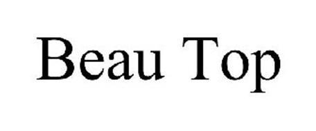 BEAU TOP